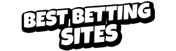 Best betting sites