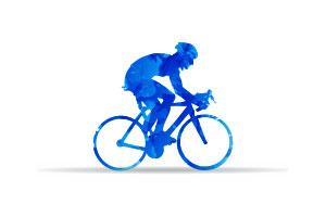 Cycling Betting