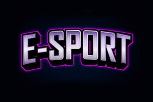 E-Sports Betting