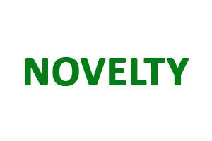 Novelty Betting