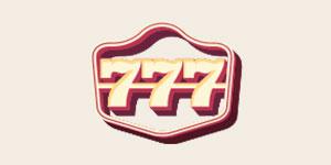 Latest UK Bonus from 777 Casino