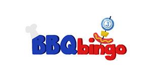 BBQ Bingo Casino
