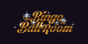 Bingo Ballroom Casino
