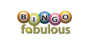 Bingo Fabulous Casino