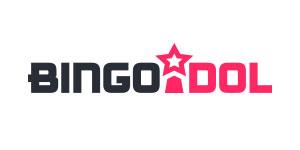 Bingo Idol Casino