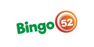 Bingo52
