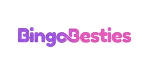 BingoBesties Casino