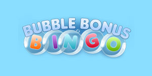 Bubble Bonus Bingo Casino