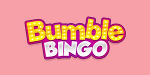Bumble Bingo Casino