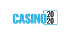 Casino 2020
