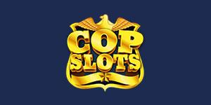 Latest UK Bonus Spin Bonus from Cop Slots