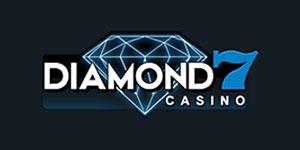 Diamond7 Casino