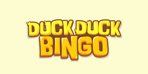 Duck Duck Bingo Casino