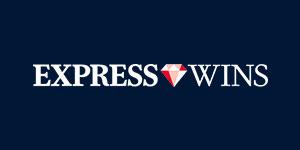 Express Wins