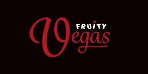 Fruity Vegas Casino