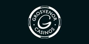 Grosvenor Casino
