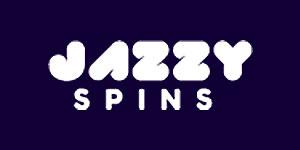 Jazzy Spins
