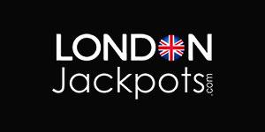 Latest UK Bonus from London Jackpots Casino