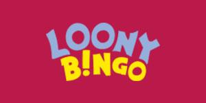 Loony Bingo