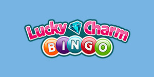 Lucky Charm Bingo Casino