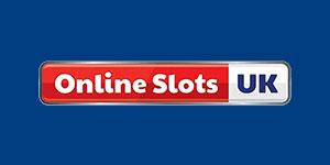 Online Slots UK