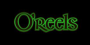 Oreels Casino