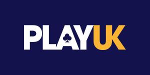 Play UK Casino