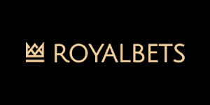 Royalbets