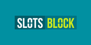 Latest UK Bonus Spin Bonus from Slots Block