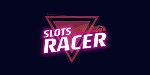 Slots Racer