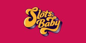 SlotsBaby Casino