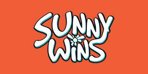 Sunny Wins