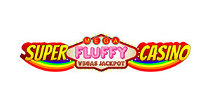 Super Mega Fluffy Rainbow Vegas Jackpot Casino