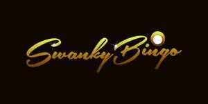 Latest UK Bonus from Swanky Bingo Casino