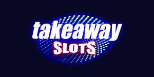 TakeAwaySlots