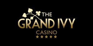 The Grand Ivy Casino