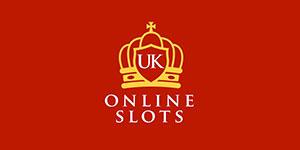 UK Online Slots