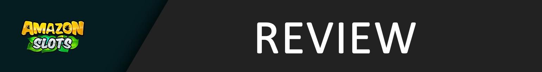 Amazon Slots-review