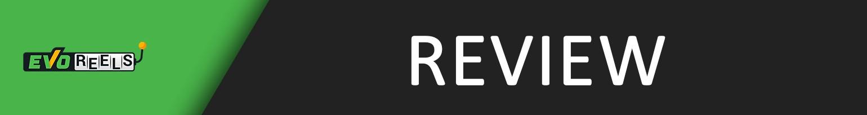 EvoReels-review