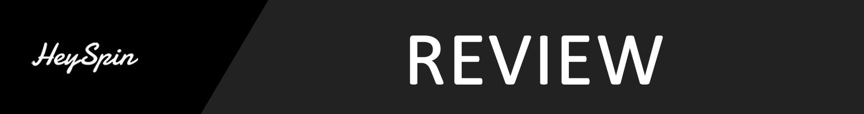 HeySpin-review