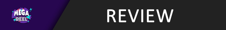 MEGA Reel Casino-review