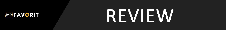 MrFavorit-review