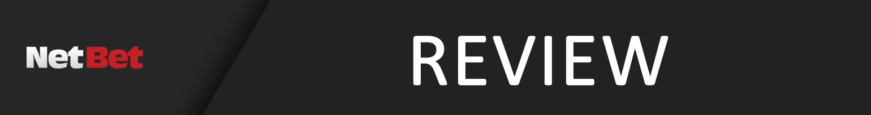NetBet Casino-review