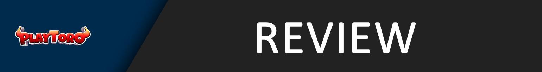 PlayToro-review