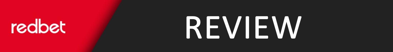Redbet Casino-review