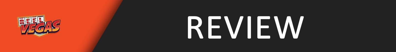 Reel Vegas Casino-review
