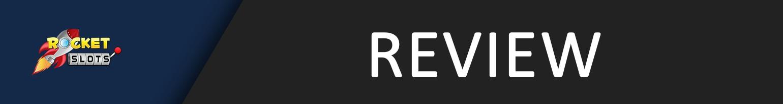 Rocket Slots Casino-review