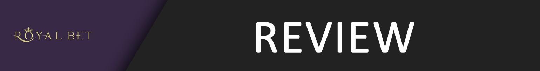 Royalbet-review