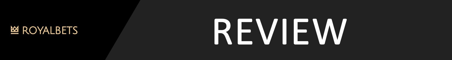 Royalbets-review