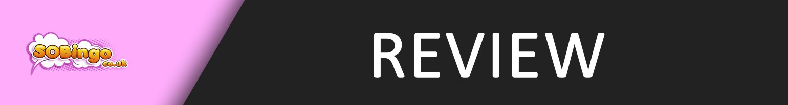 SoBingo-review